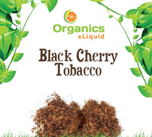 organics_black_cherry_tobacco_eliquid