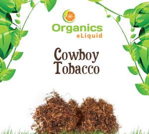 organics_cowboy_tobacco_eliquid
